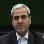 شکور اکبرنژاد: احمدی نژاد و شورای نگهبان فتنه گر هستند/ اگر کسی انتخابات ۸۸ را صحیح بداند باید در قیامت جوابگو باشد/ روحانی برای ما گزینه مطلوب نیست اما رضایت بخش هست