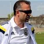 کمالوند: تراکتورسازی قطعا قهرمان لیگ برتر است / در آذربایجان فوتبال عشق است نه سرگرمی