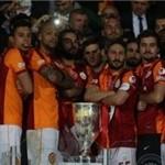سفر تیم فوتبال گالاتاسرای ترکیه برای دیدار دوستانه به تبریز