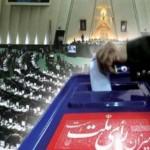 استانی شدن انتخابات مجلس/موافقت بی چون و چرای اصلاحاتی ها تا اعتراض شهرستانی ها