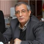 تعهد ۱۵۵۰ میلیاردی دولت برای آذربایجانشرقی