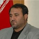 شهرداری ارومیه مانع تعطیلی بازار تاناکورا