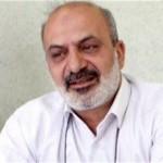 سناریوی تجزیه و براندازی در عراق، سوریه و سپس ایران