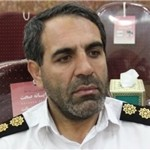 محدودیتهای ترافیکی سفر ریاست جمهوری به تبریز اعلام شد