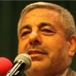 تقویت زیرساختهای لازم برای افزایش مبادلات تجاری ایران و ترکیه