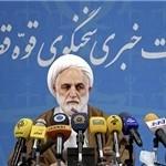 رحیمی همچنان در زندان/ احکام قطعی برخی متهمان پرونده فساد ۳هزار میلیاردی+اسامی