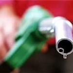 سهمیه سوخت خودروهای شخصی به احتمال زیاد از این ماه قطع میشود
