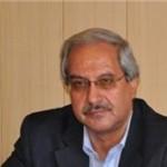 ۴۰۰ هزار نفر در تبریز حاشیهنشین هستند