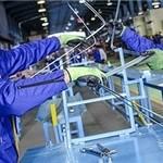فروش کارخانهها بیاطلاع کارگران حقوق آنها را تضعیف میکند