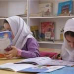 توصیههایی به دانشآموزان برای افزایش تمرکز و مطالعه مفید در ایام امتحانات