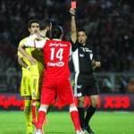 شناسایی متهم اصلی ورزشگاه یادگار و احتمال دست به دست شدن قهرمانی / رد پای مسئولین فدراسیون فوتبال در اتفاقات رخ داده