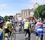 پیام رئیس کنفدراسیون دوچرخهسواری آسیا به سیامین تور ایران-آذربایجان
