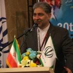 جبارزاده:روحانی دولت راستگویان و درستکاران را ایجاد کرد