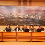 از استعفا به خاطر تراکتورسازی تا فرهنگستان زبان آذری