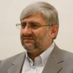 دولت پروژه های ناتمام را تمام کند/ احیای دریاچه ی ارومیه و ایجاد فرهنگستان زبان آذری مطالبه ی مردم استان است/ اهمیت نقش دولت و قوه قضاییه در مبارزه با فساد اقتصادی