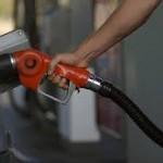 افزایش قیمت بنزین در راه است؟! +قیمت احتمالی