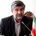 آمریکا می خواهد با تحریم نفت، اقتصاد ایران را فلج کند/ افزایش احتمالی قیمت بنزین در روزهای آتی اعلام می شود