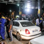 بنزین ۱۰۰۰ تومان، گازوییل ۳۰۰ تومان شد/ سهمیههای پیشین تا شهریور اعتبار دارد