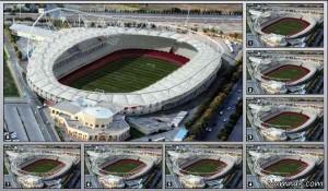 مجهزترین-ورزشگاه-ایران