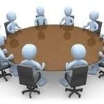 مدیرانی که همچنان سرپرست هستند / تزلزل در ابقا یا برکناری