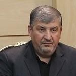 توافق هستهای ایران با گروه ۱+۵ بعید است