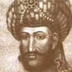 اهانت به شاه اسماعیل را برنمیتابیم/سران آذربایجان کم شیطنت کنند