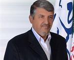 دولت پیوست جغرافیایی منطقه آزاد اردبیل را مشخص کند