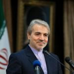 قوه قضاییه جزییات بازداشت بقایی را اعلام کند/ ساعت کار در ماه رمضان تغییر نمیکند