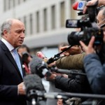 نقش فرانسه در حصول توافق هستهای