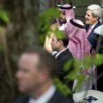 اعراب نگرانند که آمریکا برای توافق با ایران، به آنها پشت کند/ مجلس ایران به اندازه کنگره آمریکا از توافق ناخشنود است
