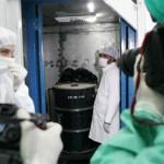 دسترسی بازرسان آژانس به برنامه هستهای ایران چقدر خواهد بود؟