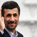 تلاش جبهه یکتا برای احیای احمدینژاد
