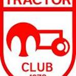 بیانیه چهار بندی باشگاه تراکتورسازی، در خصوص رای بازی تراکتور-نفت