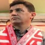 شایعه در تبریز/ قلعهنوعی در راه تراکتور؟!!