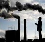 محیط زیست تبریز در وضعیت بسیار بد و تکان دهنده