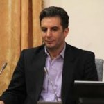 دخالت اعضای شورای شهر در انتصابات شهرداری تبریز