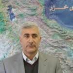 گسل تبریز یکی از خطرناک ترین گسل ها/ احیای دریاچه ارومیه در بازه زمانی کوتاه غیرممکن است