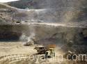 ۱۶۳ معدن و ۹۰۱ واحد تولیدی آذربایجان غربی غیرفعال است