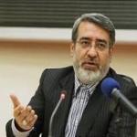 انتخابات مجلس در تبریز «الکترونیکی» برگزار میشود