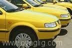 افزایش کرایه تاکسیها در اردبیل بدون مصوبه شورای شهر