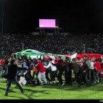 حکم فدراسیون مورد قبول باشگاه تراکتورسازی و هواداران نیست
