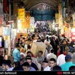 تناقض قیمت ها در بازار تبریز و دریغ از نظارت!