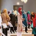 مراکز غیرمجاز شوی لباس در زنجان