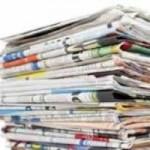 چه کسانی نشریات محلی را تبدیل به پاکت کردند؟