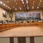 هیچ یک از اعضای شورای شهر تبریز استعفا ندادهاند