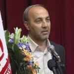 واکنش رئیس دانشگاه علوم پزشکی تبریز به تحصن پرستاران