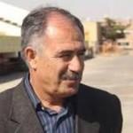 سرپرست تراکتورسازی: تونی این هفته به تبریز میآید