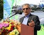 هشدار شهردار تبریز نسبت به یک قتل!
