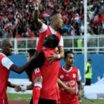 از حضور گسترده برزیلی ها و آفریقایی ها تا قابلیت های بالای ازبک ها در لیگ ایران / سهم تراکتور از بازیکنان توانمند و بی مصرف خارجی در فصل چهاردهم