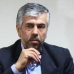 مسوولان کشوری بخشی از وظایف خود را به استاندار محول کنند/ موضوع حواله کردن به تهران یکی از موانع اصلی در اجرای اقتصاد مقاومتی است